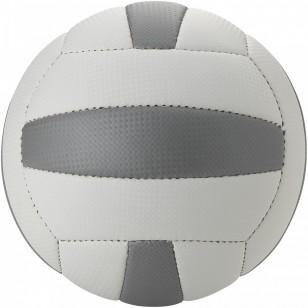 Piłka do siatkówki plażowej Nitro rozmiar 5