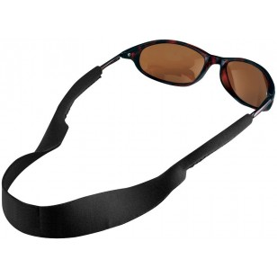 Smycz na okulary Tropics