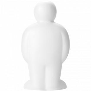 Antystres w kształcie ludzika Igoo