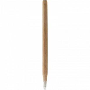 Długopis drewniany Arica
