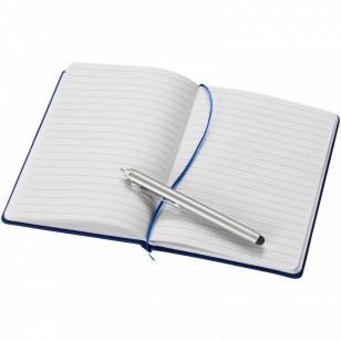 Długopis ze stylusem Nilsia