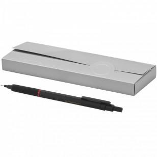 Ołówek automatyczny Rapid Pro