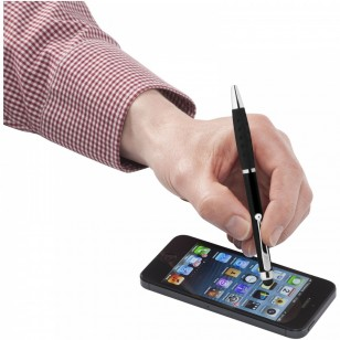 Długopis ze stylusem Ziggy