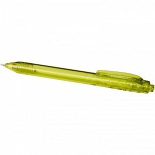 Długopis z recyklingu Vancouver