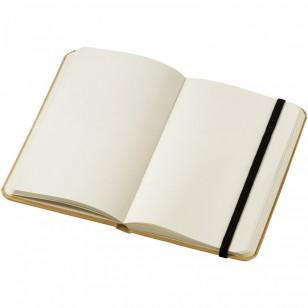 Notes Dictum
