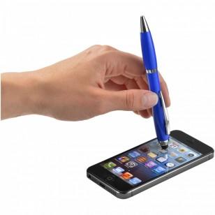 Długopis ze stylusem Nash