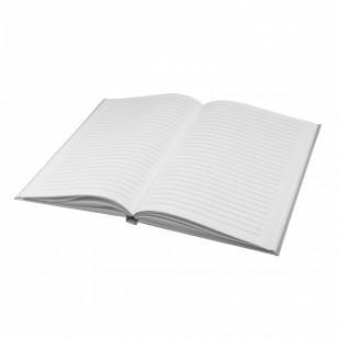 Notes A5 Gosling w twardej okładce