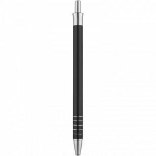 Długopis aluminiowy Oxford