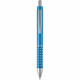 Długopis z aluminiowym uchwytem Bling