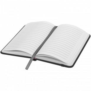 Notes A6 Spectrum w twardej okładce