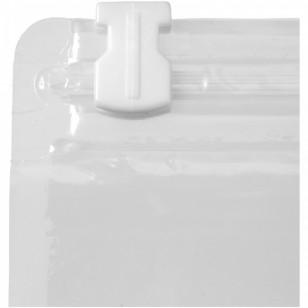 Wodoodporna torba Splash do smartfonów