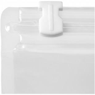 Wodoodporna torba Splash do tabletów mini
