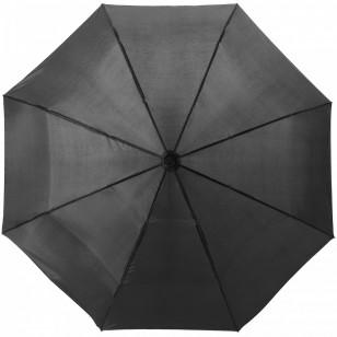 """Automatyczny parasol składany 21,5"""" Alex"""