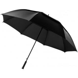 Parasol golfowy automatyczny Brighton 32