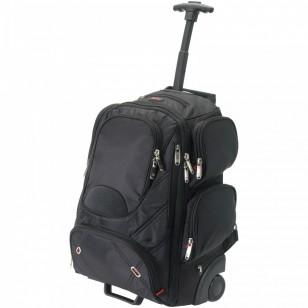 "Plecak na laptop 17"" Proton TSA"