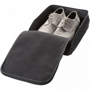 Torba na buty Faro