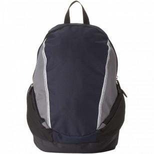 "Plecak Brisbane na laptop 15.4"""