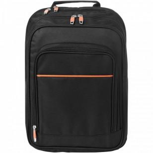 """Plecak Harlem na laptop 14"""""""