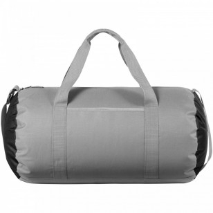 Torba Punch barrel