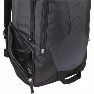 """Plecak na laptop 15.6"""" oraz tablet InTransit"""