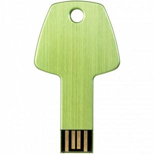 Pamięć USB Key 2GB