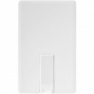 Karta z pamięcią USB Slim 4GB