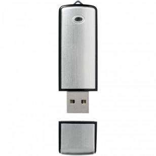 Pamięć USB Square 2GB