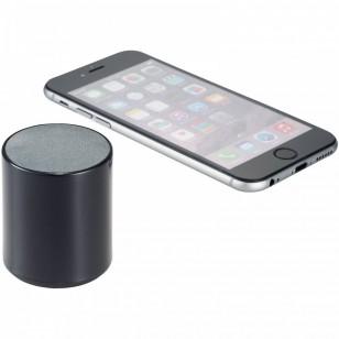 Głośnik bezprzewodowy Bluetooth® Ditty