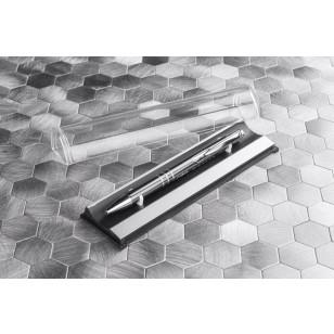 Etui na długopis E2
