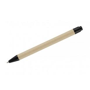 Długopis KNOCK DOWN
