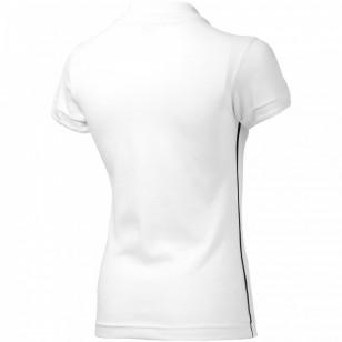 Damska koszulka polo Backhand