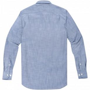 Koszula Lucky