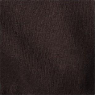 Rozpinana bluza z kapturem Arora