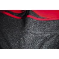 Damskie spodnie Fitness