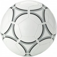 Piłka nożna Victory rozmiar 5