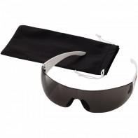 Okulary przeciwsłoneczne Sport