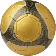 Piłka nożna Balondorro z 32 panelami
