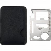 Multinarzędzie karta kredytowa Saki 15 funkcji