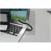 Latarka USB Lumo