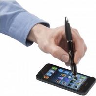 Długopis ze stylusem Mandarine