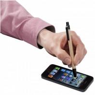 Długopis ze stylusem Planet