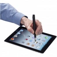 Długopis ze stylusem i pamięcią USB 4GB Naju