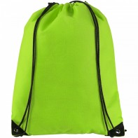 Plecak non woven Evergreen premium