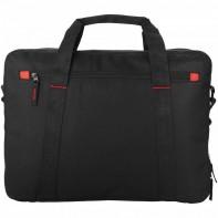 "Poszerzona torba Vancouver na laptop 15,4"""