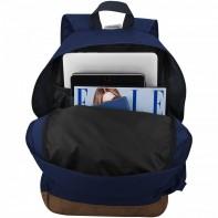 Plecak na laptop Chester 15,6''
