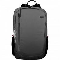 """Plecak na laptop 15.6"""" Lunar Lightweight"""