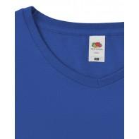 Koszulka Iconic 150 V Neck T