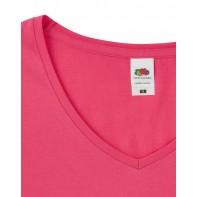 Koszulka damska Iconic 150 V Neck T