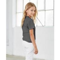 Koszulka z krótkimi rękawami Youth Jersey
