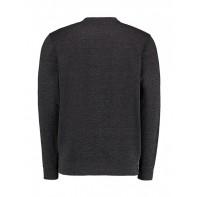 Klasyczna bluza Superwash® 60°